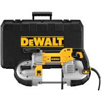 Deep Cut Band Saw kit