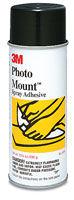 Buy 3M Photo Mount Adhesive 16 fl oz.