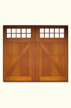 Buy Overhead Garage Door