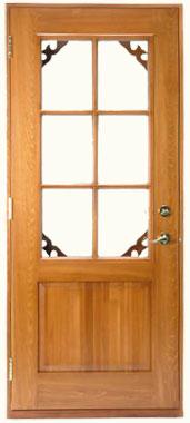 Buy Single Door