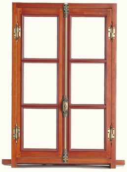 Buy Ancestral® Window