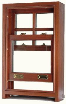 Buy Double Hung Window