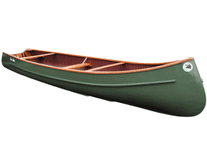 Buy Arctic 24 feet canoe