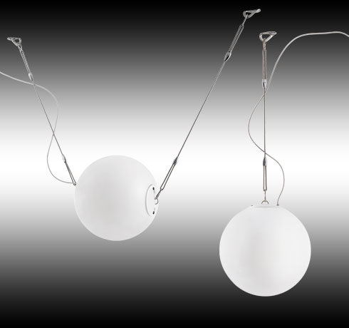 Buy Light fitting for diffused illumination