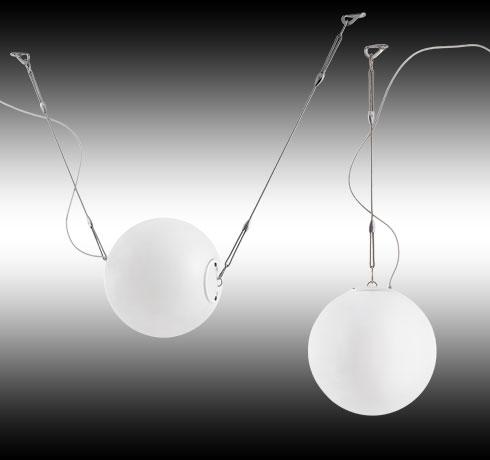 Buy Light fitting for diffused illumination