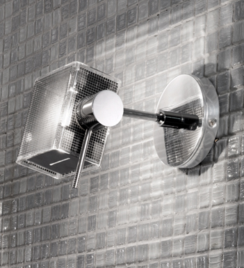 Buy Wall or ceiling lamp