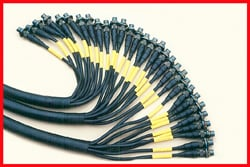 Buy Wire and Cables