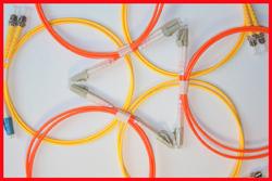 Buy Fibre Optics & RF / Patch Cords