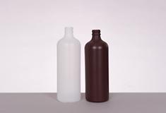 Buy Peroxide plastic bottles