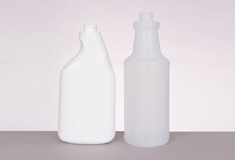 Buy Sprayer plastic containers
