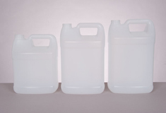 Buy F-Style plastic containers