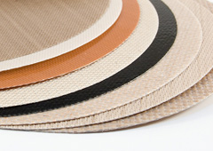 Buy Fluorofab® Belting