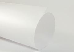 Buy Film Polycarbonate