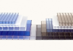 Buy Multiwall Polycarbonate