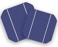 Buy Monocrystalline Silicon Solar Cells