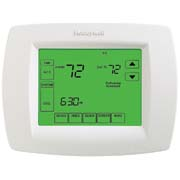 Buy Programmable Thermostats