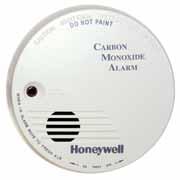 Buy Carbon Monoxide Detection