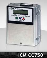 Buy Comfort Control Center CC750