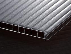 Buy CORO-GARD™ Conductive Polypropylene Sheet