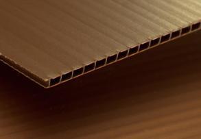 Buy Coroplast® CI* Corrosion Protection