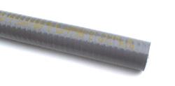 Buy Liquid-tight conduit