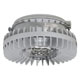 Buy Enclosed and Gasketed Lighting