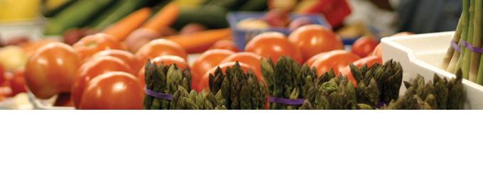 Buy Food packaging solutions