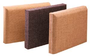 Buy Wall Panels and Ceiling Tiles