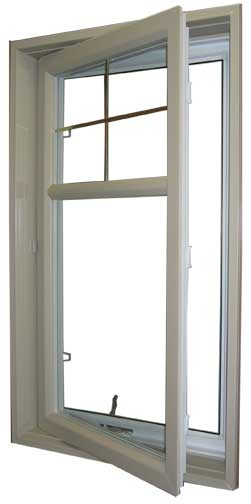 Buy Casement / Awning Windows