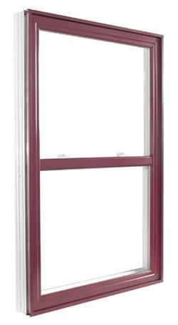 Buy Hung windows