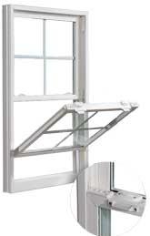 Buy Fusion Impact Window System