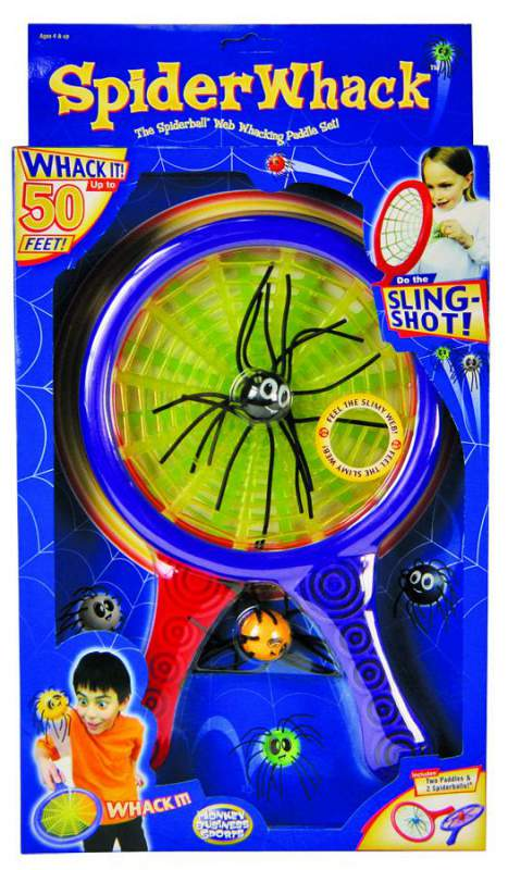 Buy Slingshots Toy for Children