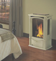 Buy Gas stoves Napoleon®