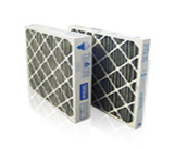 Buy Gas Phase Filters