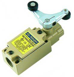 Buy Limit Switch MJ-3241