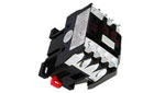 Buy 3 Phase Motor Contactor