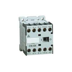 Buy Contactor CN5B6 3 phase
