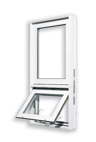 Buy PVC Awning Windows