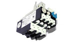 Buy Overload relays 0.35-0.5A NTH0.5 NTH-0.5