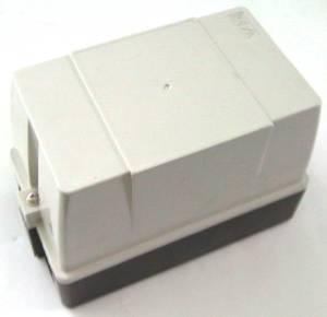 Buy Enclosed motor starters MS1-12D Series