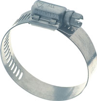 Buy Worm Gear Clamps