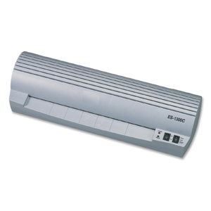 """Buy Business Document Laminator Sparco 12"""""""