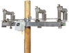 Buy Switching Systems Scada-Mate®