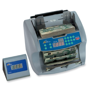 Buy Electric Bill Counter Royal Sovereign RBC-1003