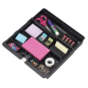 Buy Desk Drawer Organizer Tray C-71