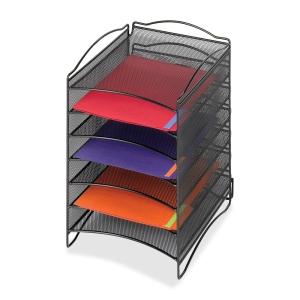 Buy Mesh Desktop Organizer Safco