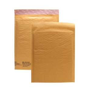 Buy Cellular Cushioned Mailer Sealed Air Jiffy Jiffylite 10187