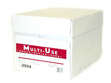 Buy Weyerhaeuser Multi-Use Paper