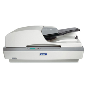 Buy Sheetfed Scanner Epson GT-2500
