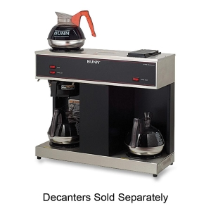 Buy VPS Coffee Brewer BUNN Pour-O-Matic